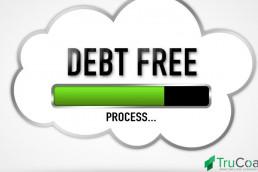 Personalized Financial Coaching