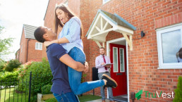 how to become a homeowner